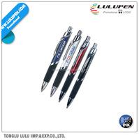 The Original Arrow Click Promotional Pen (Lu-Q10644)