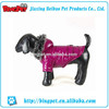wholesale pet clothes in cold weather winter dog clothes