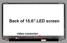 LP156WH3(TL)(AB) 1366*768 For LG 40pin notebook Cheap Laptop Monitor Slim