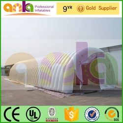 Manufacturer supply arabic tent made in China
