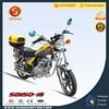 High Quality Chopper Bicycle Beach Cruiser Bike Fat Tire Bikes SD150-18