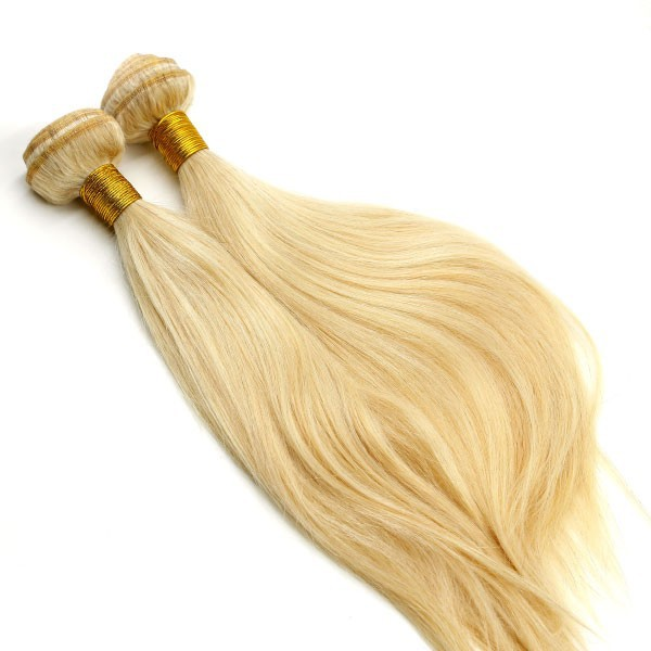 Where Can I Buy Hair Extensions In London Ontario 72