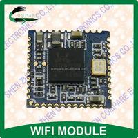 150Mpbs cisco router sdio wifi module Realtek RTL8723BS uart bluetooth module hot selling 2015