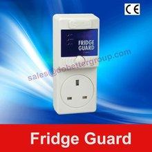 ac protettore tensione avs potenza guardia frigorifero allarme 5a 7a 13a