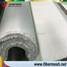 High Strength Fiberglass Cloth For Transportion