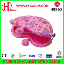 Hot Sale fancy Silicone coin purse