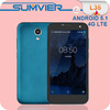 Original design high cost-effective android smart phone dual sim card mobile phone