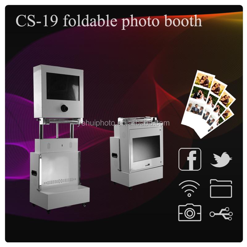photo printing machine for sale