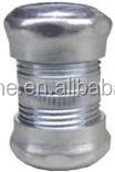 electrical metallic tubing EMT coupling /compression type condut connector