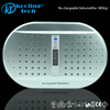 The latest electrical humidity absorber mini desiccant dehumidifier dryer