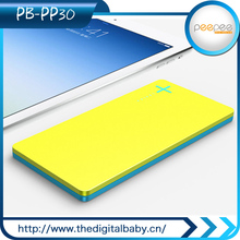 power bank for notebook ipower power bank power bank for galaxy grand duos