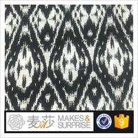 100% viscose fabric 60*60 90*88 high quality fashion garment fabric