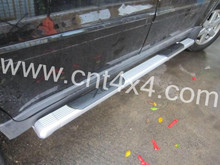 outside decorating parts side step bar XC90 -005
