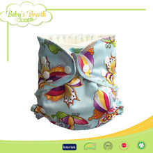 PBT036 best price on sale baby cloth nappy
