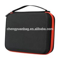 Custom design waterproof hidden camera bag,case,EVA camera bag