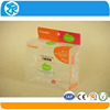 factory price clamshell blister packaging packaging & printing