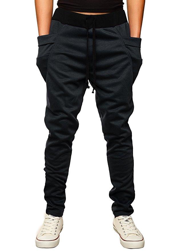 mens sweat pants (2).jpg