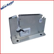 stainless steel bag neck sealer