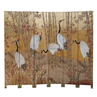 Popular bathroom vinyl wallpaper, welcome to have a look and purchase