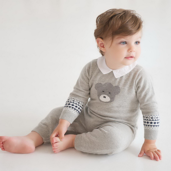 Db292 Baby Boy Clothes Infant Clothing China Baby Product ...