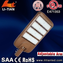 New coming !! high power used street light poles