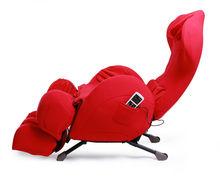 A07-2 new cheap office massage chair Full Body Massage Chair,Best Chair Massage