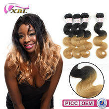 Indian Sex Woman Top selling Cheap And High Quality 100 Human Hair Extensions