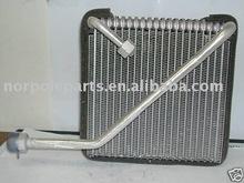 Automobile Parts (Evaporator) for NISSAN Sentra