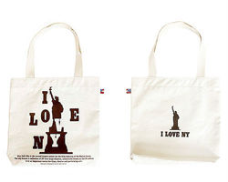 Best Design Cheap Plain Tote Canvas Bags,Fantastic Ladies Back Handbag with High Quality