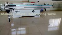 plywood cutting panel saw machine /precision panel saw machine/panel saw for sale