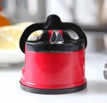 2015 kitchenware kitchen tools cooking knife sharpener