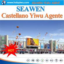 espanol one-stop holayiwu companies need representative