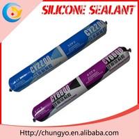 Cheap Sealant Silicone silicone sealant spray