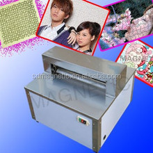 jigsaw puzzle die cutting machine/good price jigsaw puzzle machine for sale
