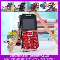 Unique CDMA 800/1900mhz mini small size long talk time mobile phones dual sim
