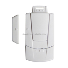 Automatic Sliding Door Sensor