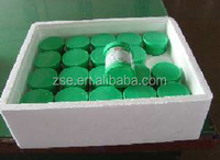 High quality lead free Sn96.5-Ag3.0-Cu0.5 solder paste for smt pcb board