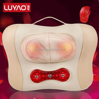 2014 electric massage cushion products(LY-898)
