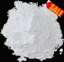 hot sale universal pigments tio2 rutile