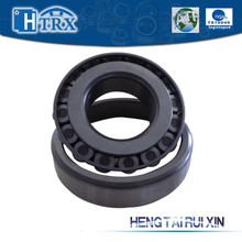 good performance taper roller bearing 33110 for bearing distributor agent
