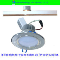 Top Quality LED Downlight 7W