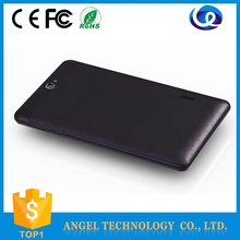 download hd 1080p video 7 inch android tablet 3g calling multi-core wholesale tablets