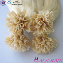 Most Popular Wholesale Price 48 kinds colors Curly Brazilian Hair Brazilian Loose Curl