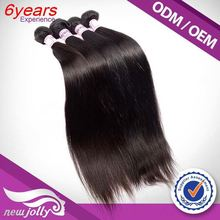 Factory price wholesale best sales products in alibaba,Alibaba Express Unprocessed Hair Extension Vietnam