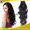 Unprocessed wholesale malaysian aliexpress hair natural wave virgin glam hair