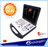 DW-C60 color ultrasound machine & doppler system with CE ISO