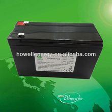 24v 40ah lifepo4 battery/Shenzhen Lifepo4 lithium battery series/Jump starter car lifepo4 battery