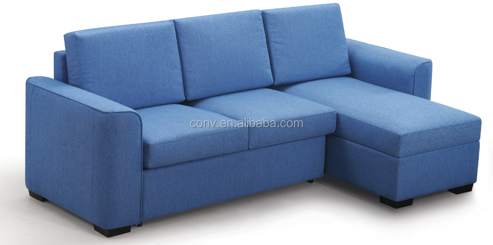 Pin blue sectional sofa with chaise image search results for Blue sofa with chaise