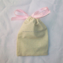 alibaba china latest popular cheap cotton drawstring bags, best design drawstring bag, low price cotton drawstring bag