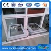 sell all kinds of large glass windows